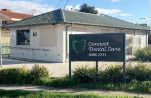 Connect Dental Care - Hoppers Crossing
