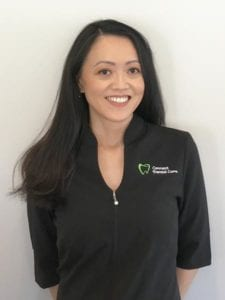 Dr Shirley Lee - Dentist Hoppers Crossing