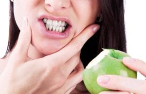 Toothache Dental Condition